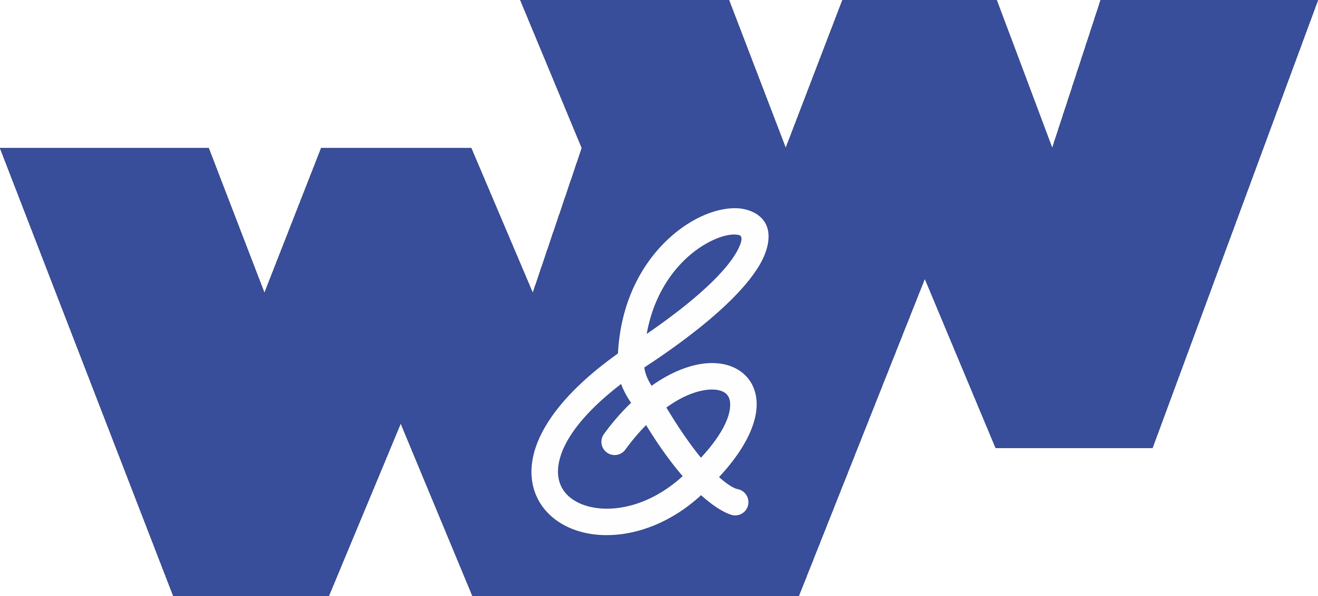 serwis W&W