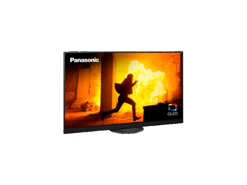 """PRZEDŁUŻONA GWARAN. LED TV powyżej 60"""" - 1 ROK          CENA BRUTTO 409,00 ZŁ."""