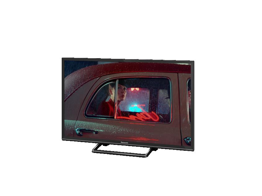 """PRZEDŁUŻONA GWARAN. LED TV do 50"""" - 1 ROK          CENA BRUTTO 209,00 ZŁ."""